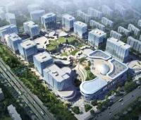 南昌高新新兴产业园